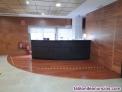 Fotos del anuncio: Auditorio y salas de reunión en la isla de la cartuja, edificio inn offices