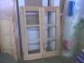 Fotos del anuncio: Carpintero carpinteria de madera