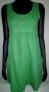Fotos del anuncio: Original vestido lino de verano
