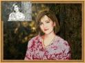 Fotos del anuncio: Retratos por encargo