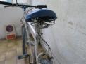 Fotos del anuncio: Bicicleta bh tt