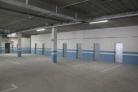 Fotos del anuncio: Vendo plaza de garaje vigilada
