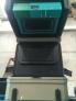Fotos del anuncio: Sistema de alineación láser de ejes