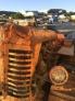 Fotos del anuncio: Om - cadenas