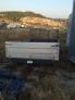 Fotos del anuncio: Carroceria de camion ligero