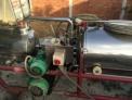 Fotos del anuncio: Filtro de aceite zenitram