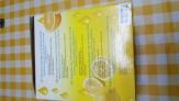 Exprimidor de naranjas y todo tipo frutas