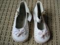 Fotos del anuncio: Zapatos bebe piel nº19