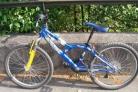 Bicicleta nen/a