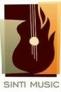 Guitarrista musico para eventos