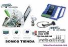 Fotos del anuncio: INSTALACCION SSD MACBOOK e iMAC