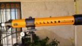 Fotos del anuncio: Telescopio konuspace mod 910