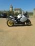 Vendo bmw k1200s