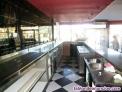 Fotos del anuncio: Bar cafetería  zona transitada oportunidad