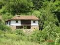 Fotos del anuncio: Casa tradicional asturiana renovada con horreo en el Parque Natural de SOMIEDO