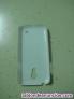 Fotos del anuncio: Vendo carcasa móvil Samsung Galaxy S4 Mini. Totalmente nuevo. A estrenar