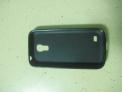 Fotos del anuncio: Vendo carcasa móvil Samsung Galaxy S4 Mini. Usado. En perfectas condiciones