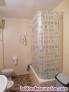 Fotos del anuncio: Vendo piso en ciudad rodrigo
