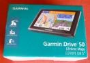 Venta navegador garmin drive 50 lm eu 5��