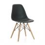Fotos del anuncio: Vintaje sillas y mesas bar