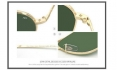 Fotos del anuncio: Gafas de sol american optical