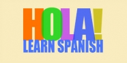 Private spanish classes by skype, 15€/hora