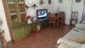 Alquilo piso en Islantilla
