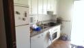 Fotos del anuncio: Alquilo piso en islantilla