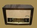 Fotos del anuncio: Radio Antigua Siemens Super H 64