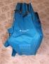 Fotos del anuncio: Vendo mochila Gabol