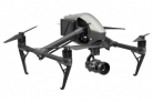Fotos del anuncio: Venta de drones