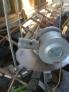 Fotos del anuncio: Agitador de liquidos inflamables valver