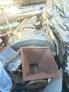 Fotos del anuncio: Molino triturador de hueso de aceituna