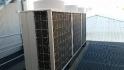 Fotos del anuncio: Aire acondicionado industrial para grandes instalaciones ras 36fsn