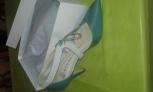 Fotos del anuncio: Zapatos sacha london nuevos a estrenar
