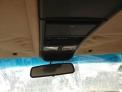 Luz interior del jeep grand cherokee