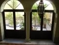 Fotos del anuncio: Preciosa casa centrica rehabilitada año 1992.
