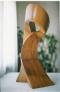 Fotos del anuncio: Curso de Talla en madera