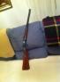 Carabina norinco jw 21 cal. 22 de palanca