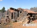 Fotos del anuncio: 127 T   Terreno Rustico Para soñar en un Paraíso