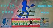 Fotos del anuncio: Grupo padel arganzuela - pozos y super quedadas padel en madrid