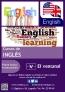 Clases de inglés, todos los niveles