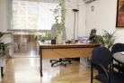 Fotos del anuncio: Su oficina en madrid por 100 euros