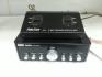 Amplificador + selector fonestar