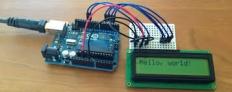 Fotos del anuncio: Clases Arduino y Hardware libre