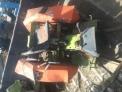 Despiece de tractor agria 8845 e dt