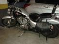 Fotos del anuncio: Ocasion particular vendo Honda Shadow VT600 C Gris Metalizado (583cc)