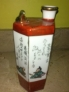 Fotos del anuncio: Juego de sake japones musical