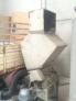 Fotos del anuncio: Molino triturador mateu & sole