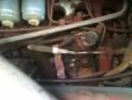 Motor fiat 6 cilindros 140cv